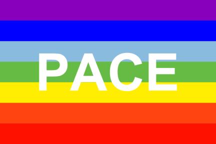 750px-PACE-flag.svg