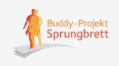 Buddy-Log