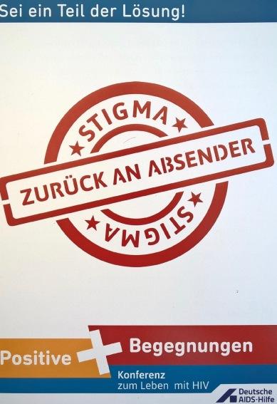 Stigma-Logo