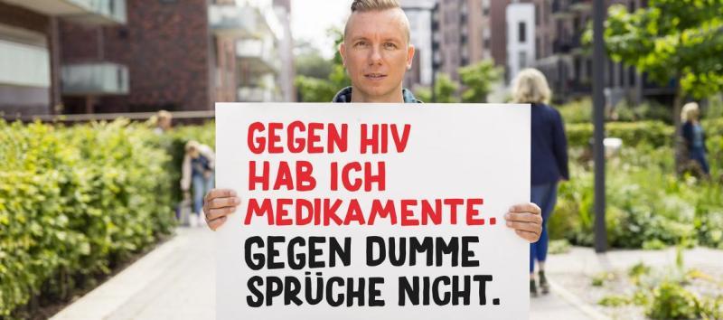 csm_gegen-hiv-hab-ich-medikamente-header_9403b709b7