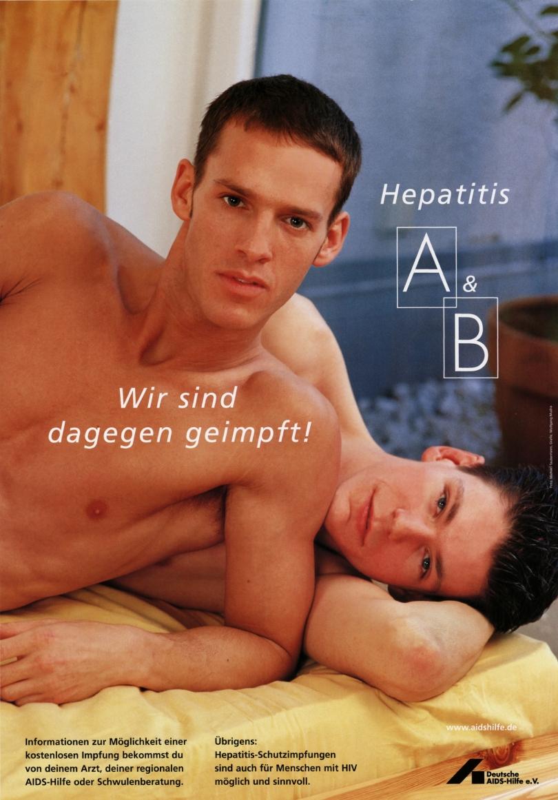 1999-Hepatitis-A-und-B-Wir-sind-dagegen-geimpft-MSM-PDF