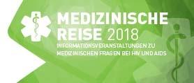 medr2018_logo