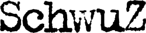 Logo-SchwuZ-trans-700x162