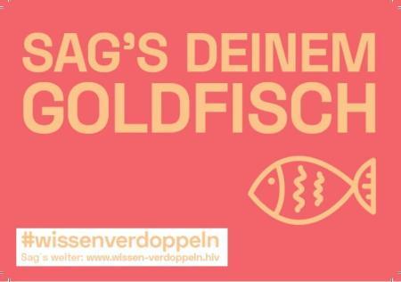 2018_11_23_sags_deinem_goldfisch_aufkleber