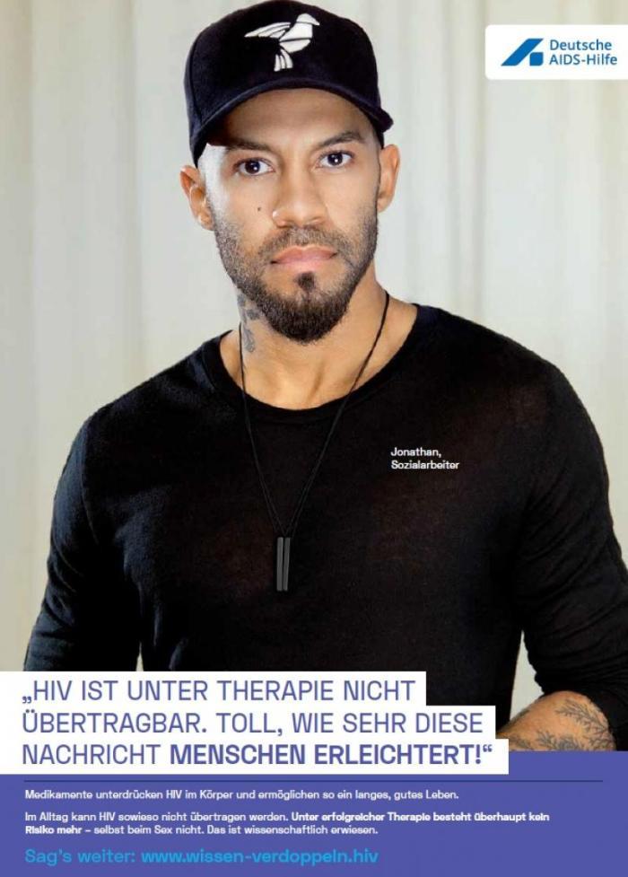 2018_11_26_hiv_ist_unter_therapie_nicht_plakat