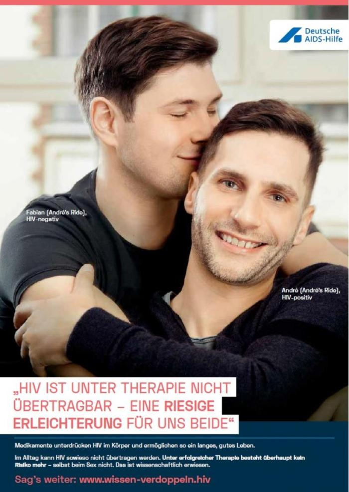 2018_11_26_hiv_ist_unter_therapie_plakat
