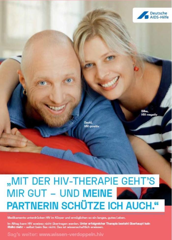 2018_11_26_mit_der_hiv_therapie_plakat